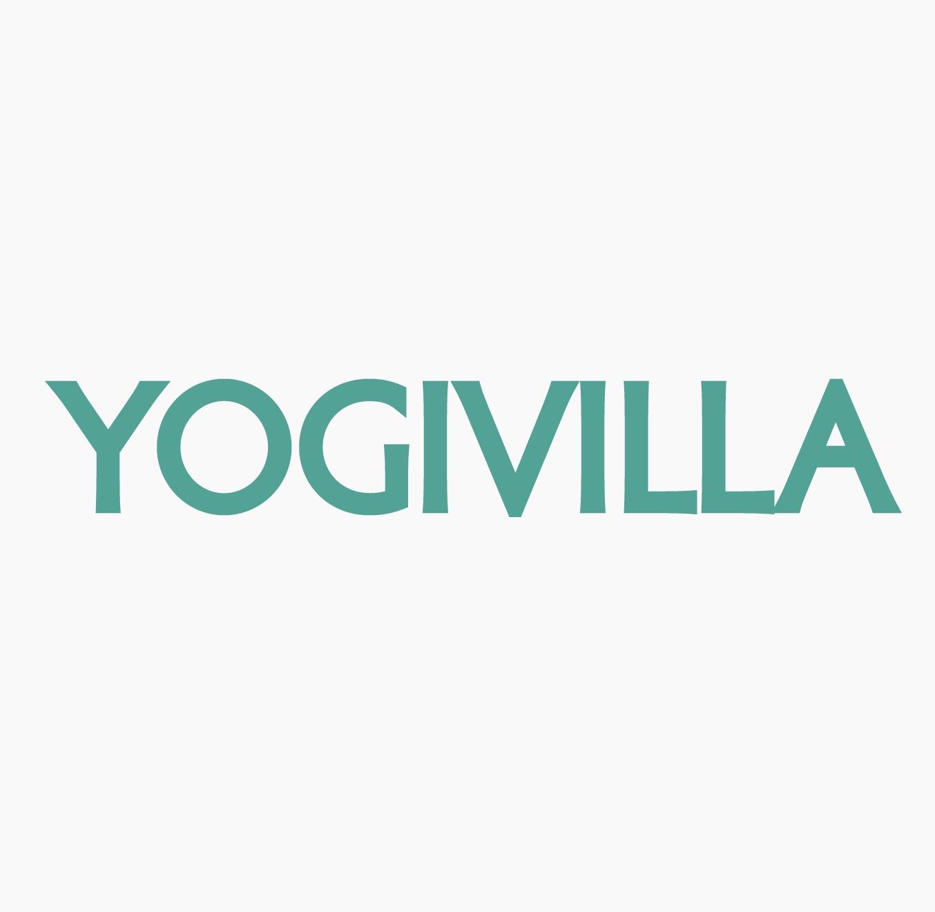 Copy of Yogivilla