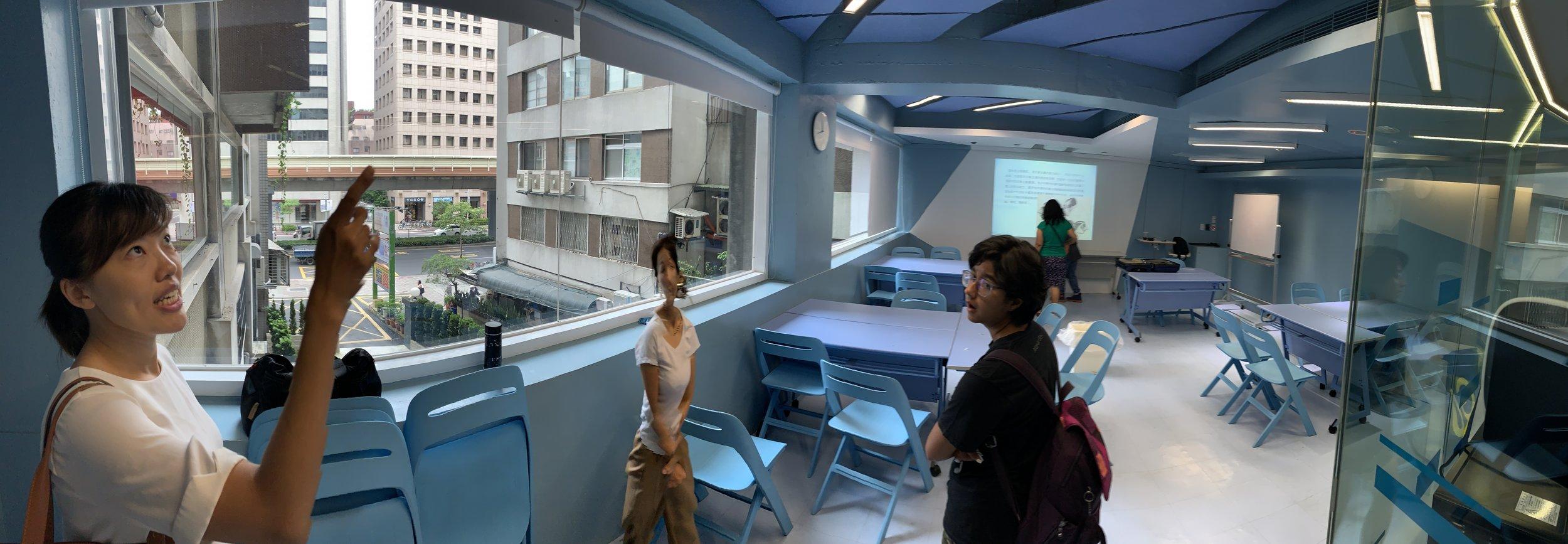 Excelsior Learning centre.JPG
