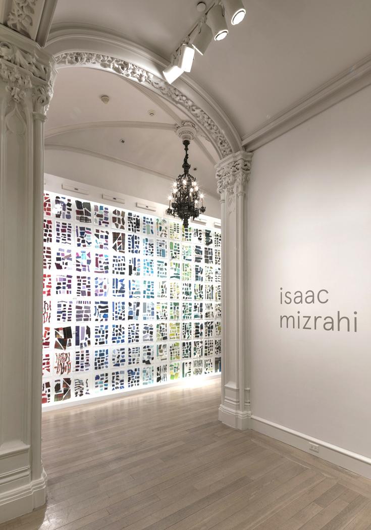 MIZRAHI_03.jpg