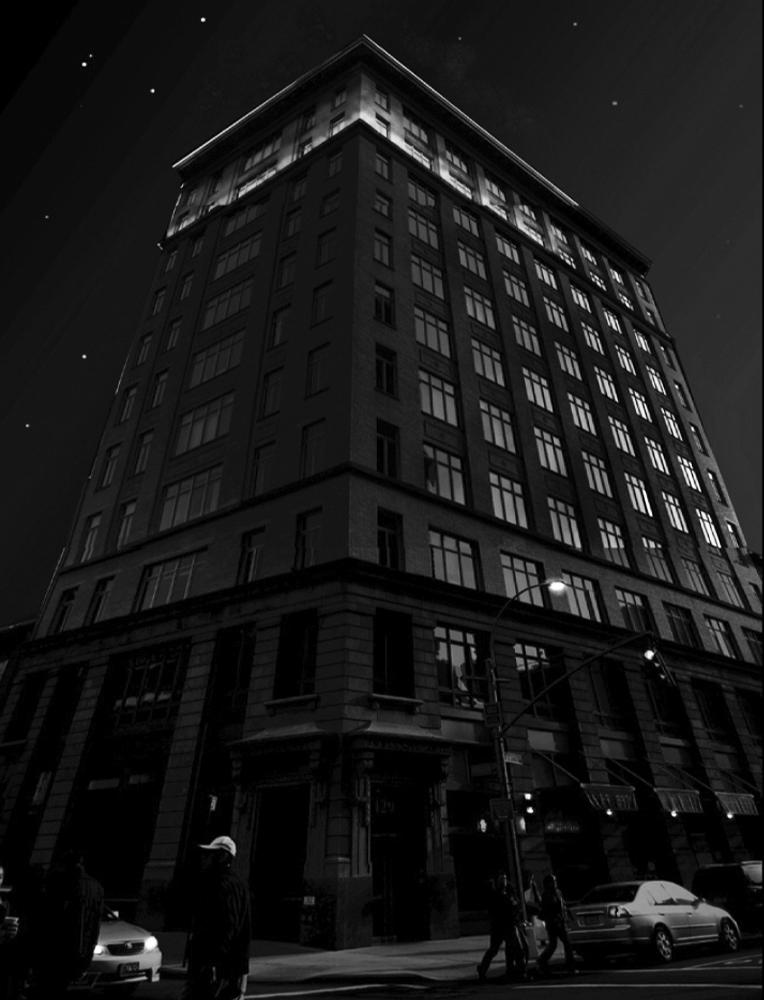 LES Penthouse_1.jpg