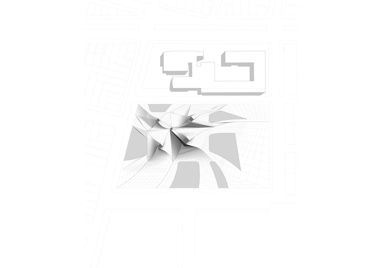 ROS_02.jpg