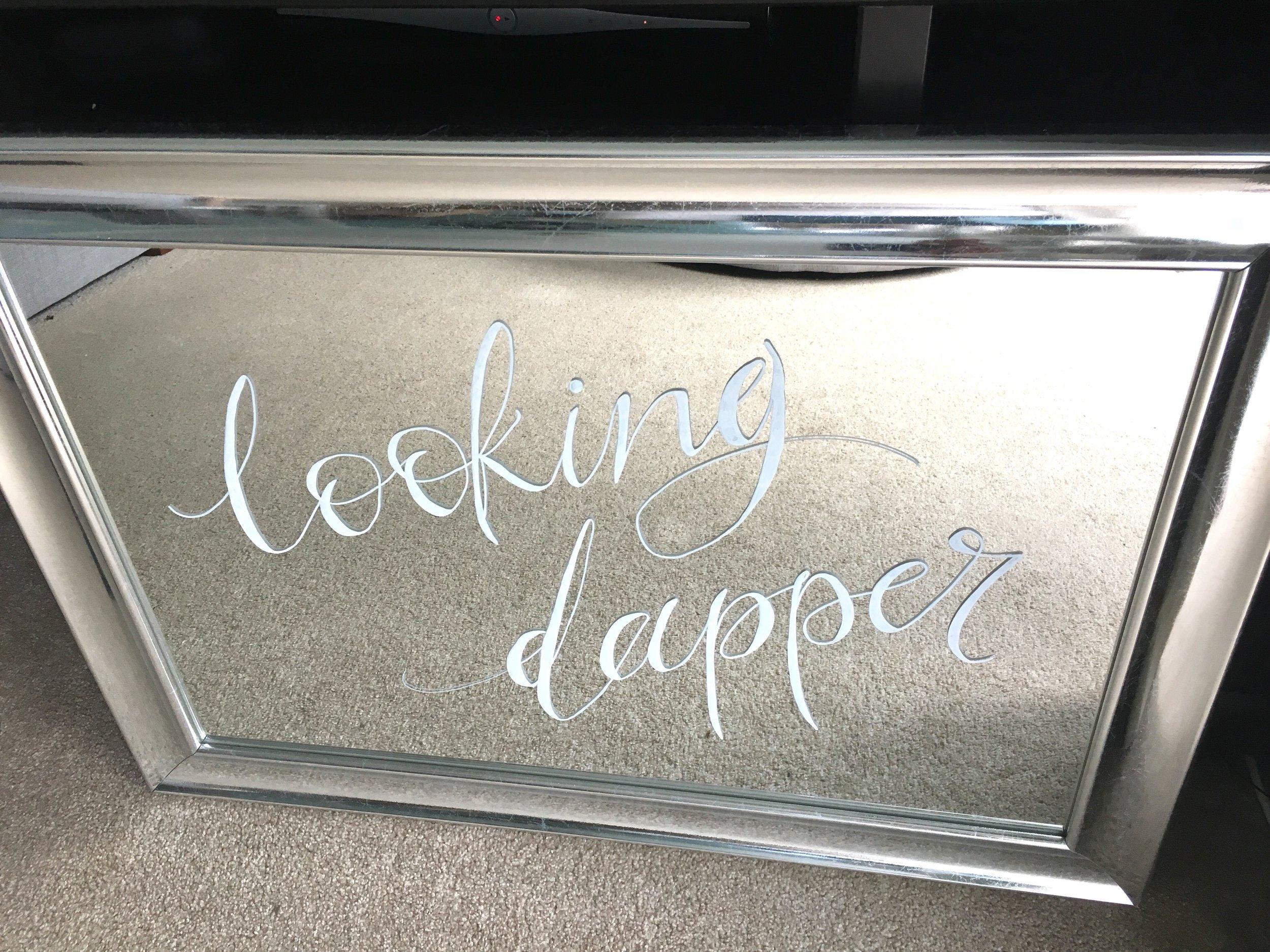 Dapper mirror.jpg