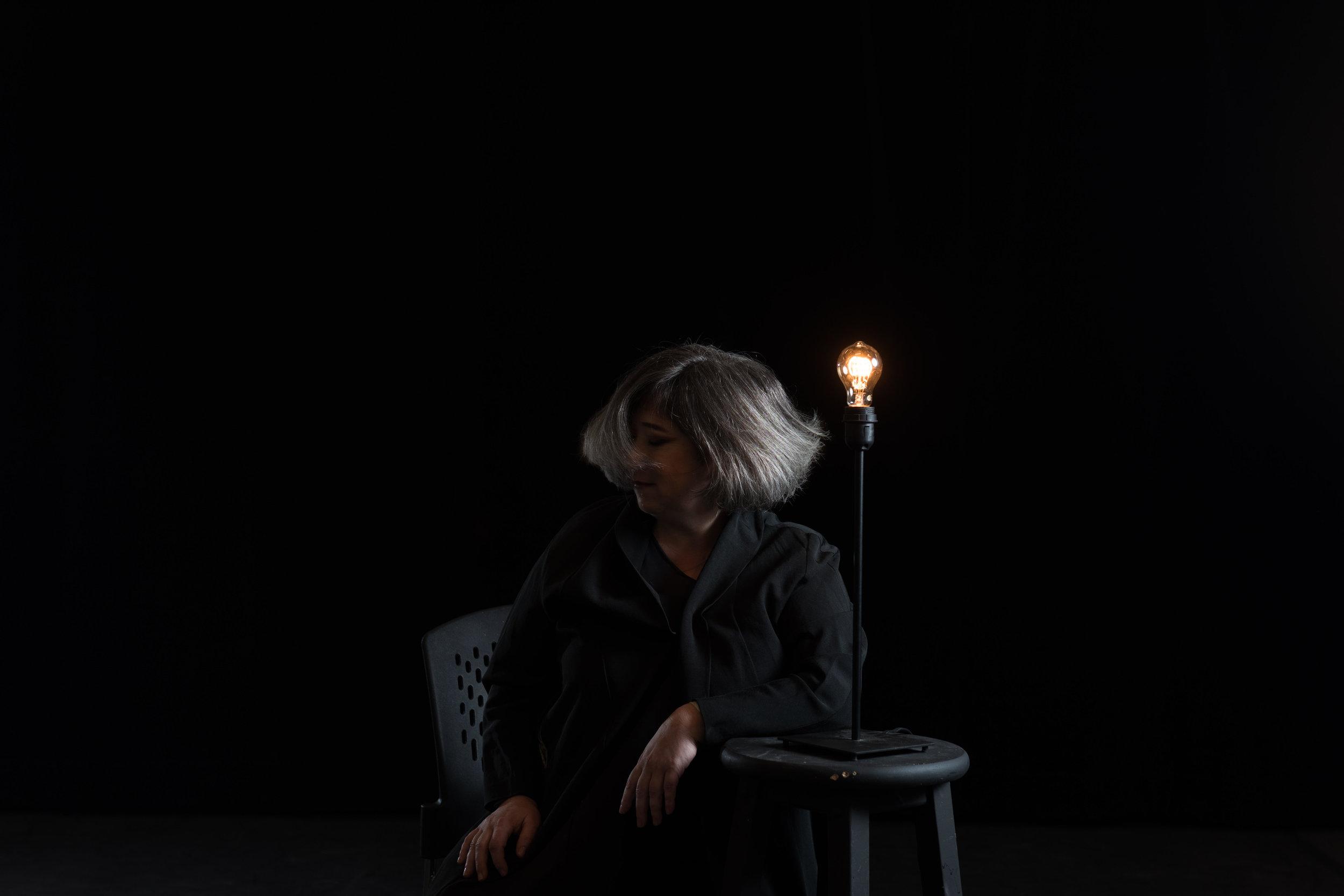 Julie-anne Saroyan