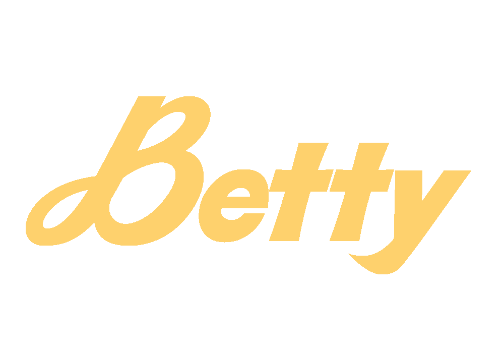 betty_logo_yellow.png