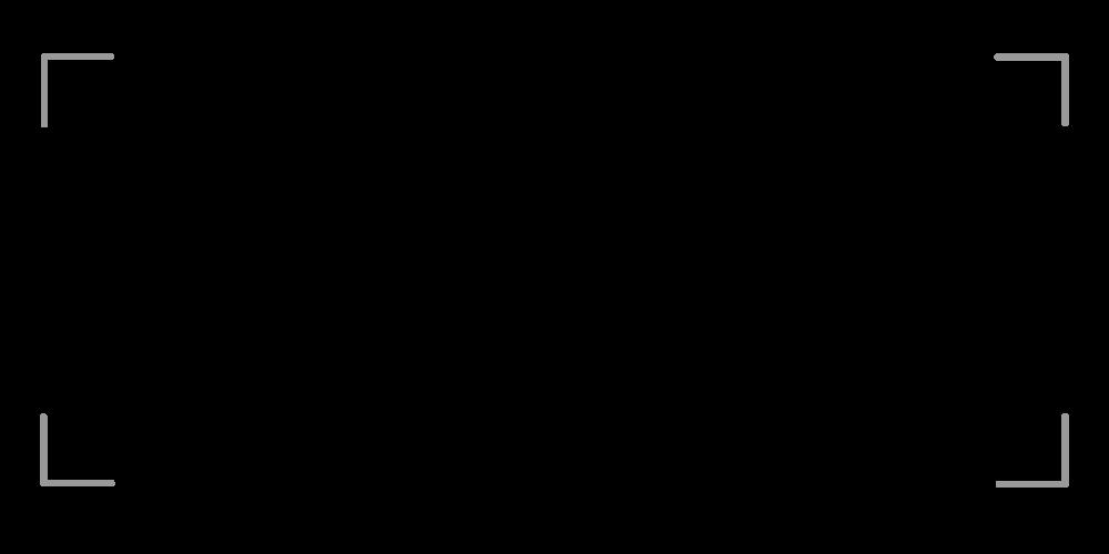 logo_laura.png