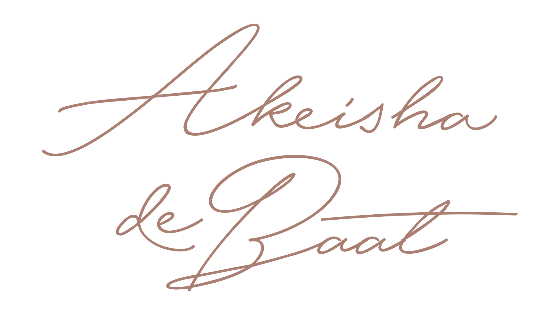 Akeisha-NameLogo2.png