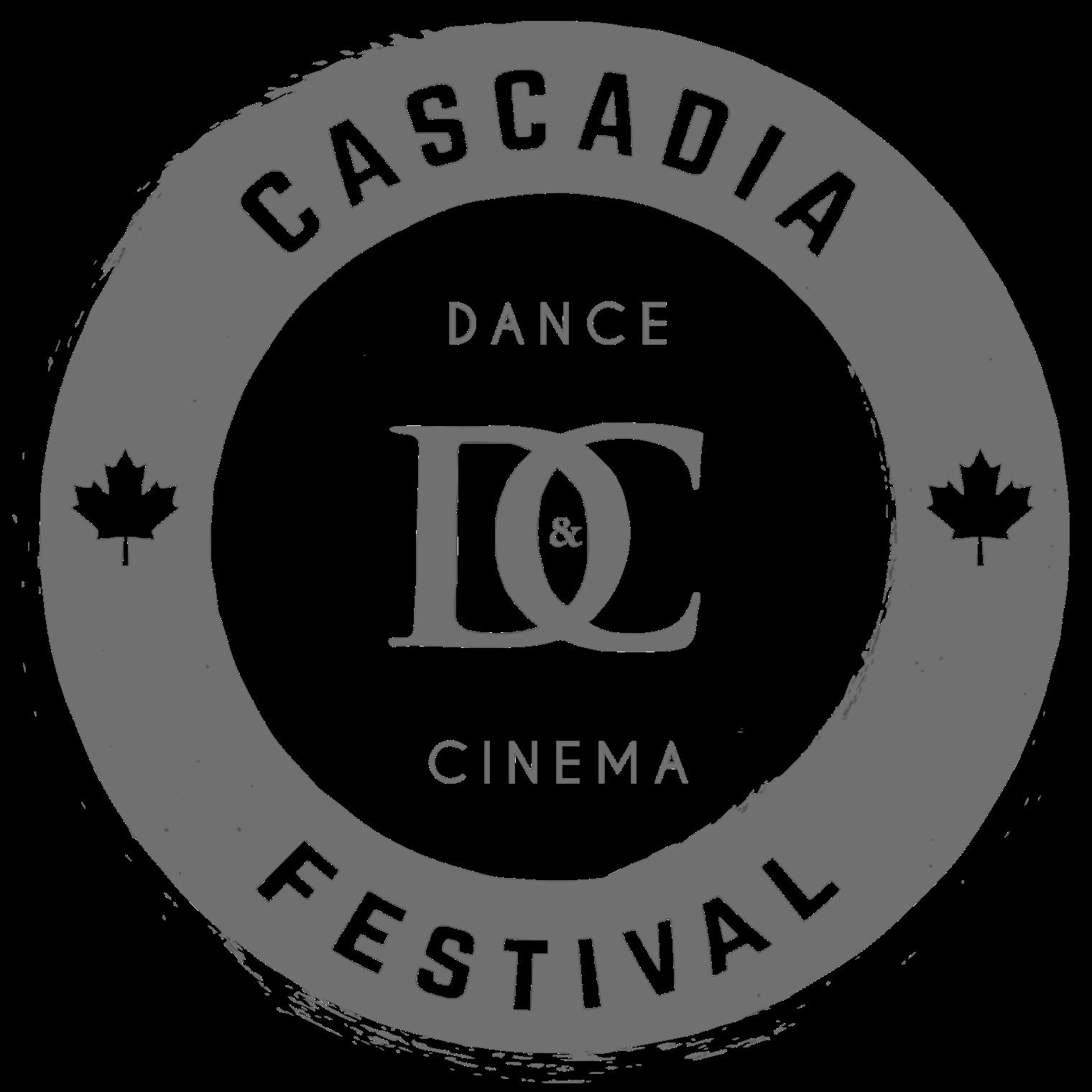 CAS18 Logo.png