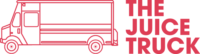 Juice-truck-logo_icon.png