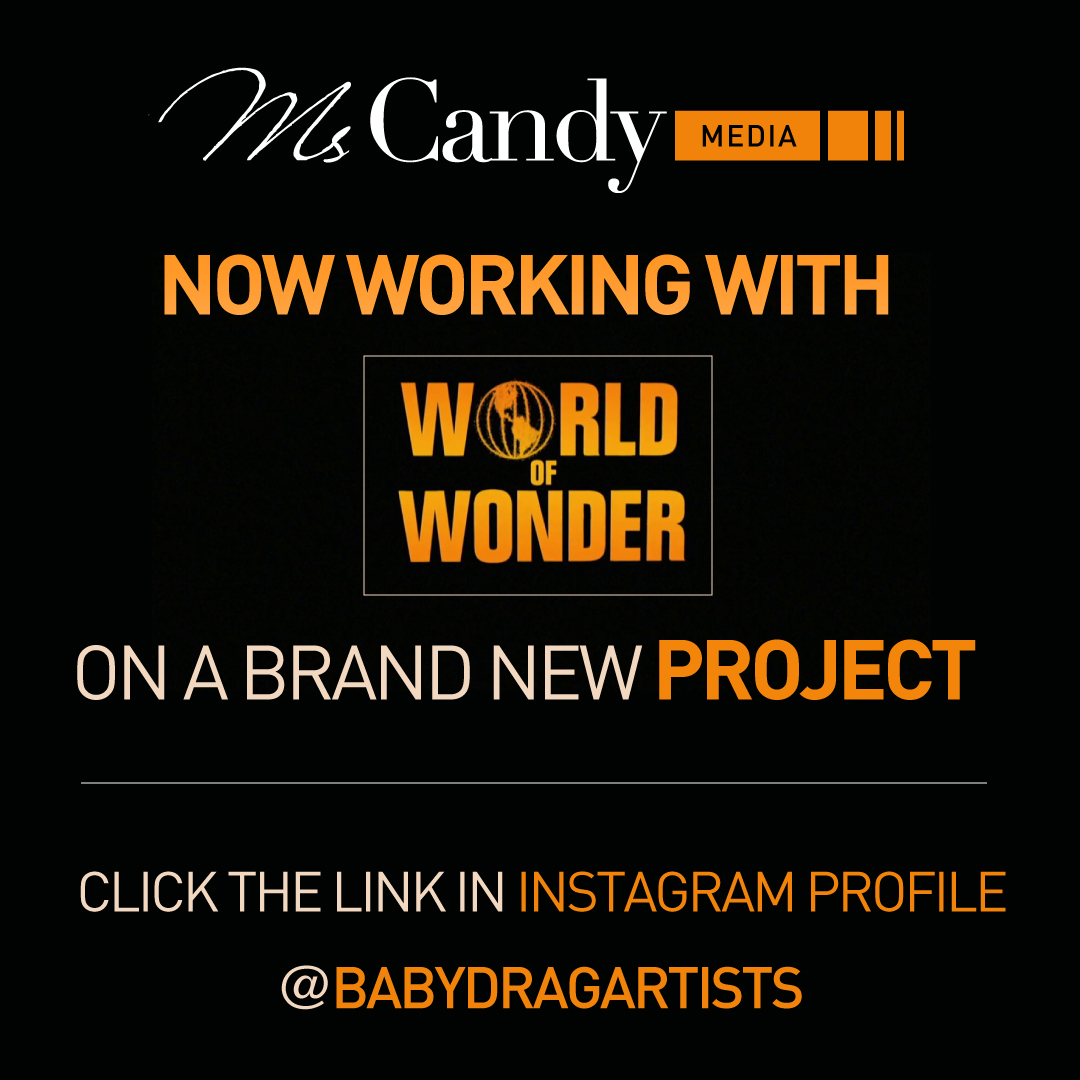 Ms Candy Blog WORLD-OF-WONDER-ANNOUNCEMENT.jpg