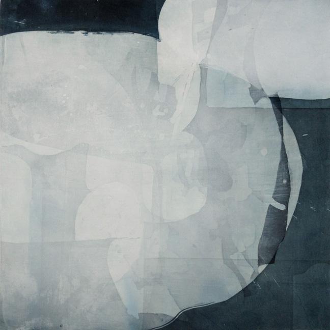 Untitled Nº 654