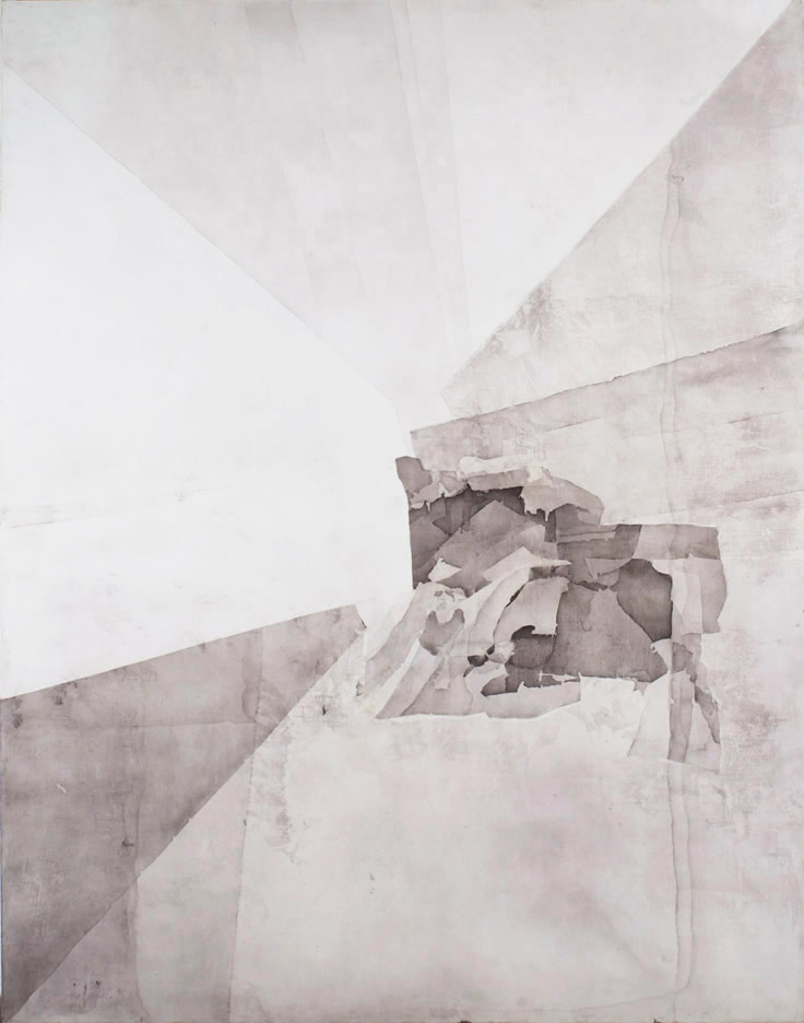 Untitled Nº 731