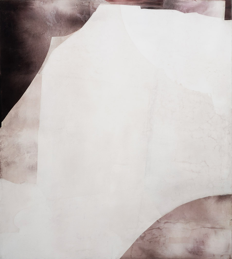 Untitled Nº 773