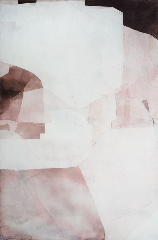 Untitled Nº 779