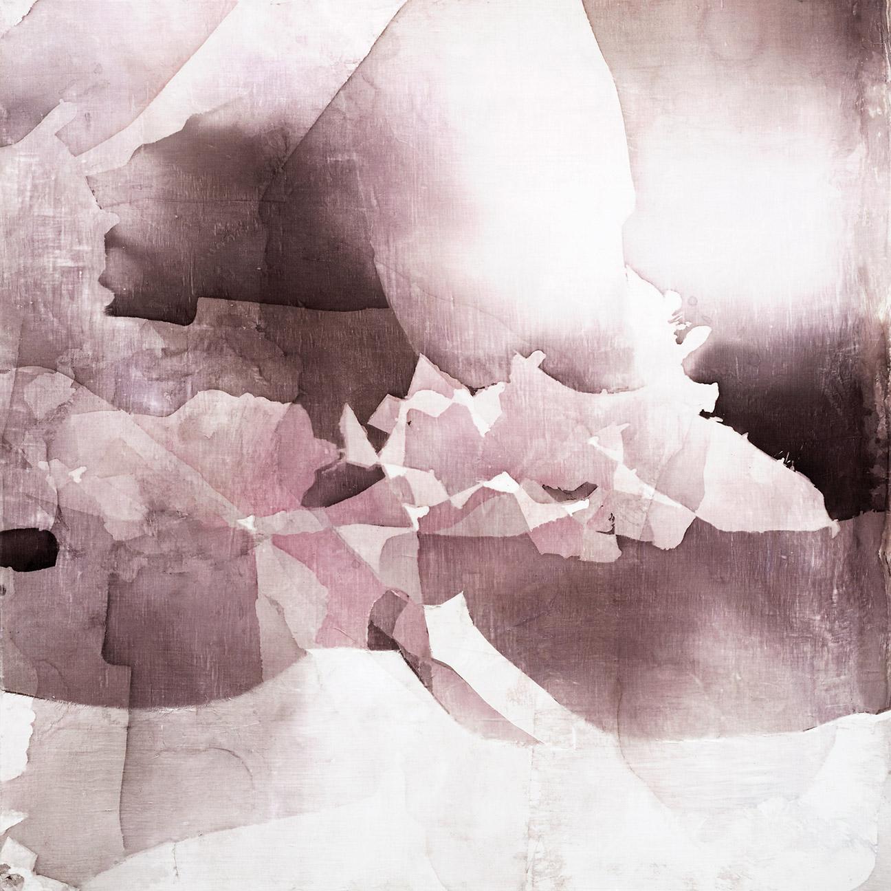 Untitled Nº 743