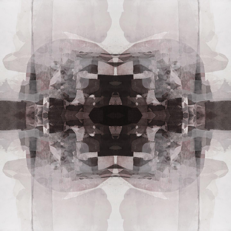 Pattern Nº 077