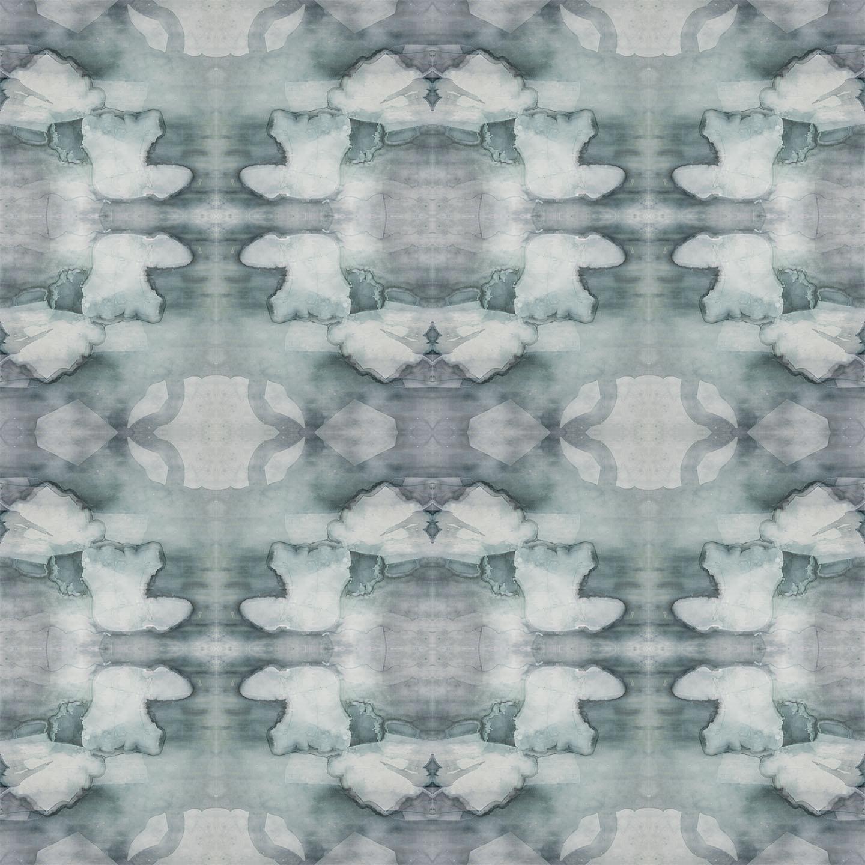 Pattern Nº 020