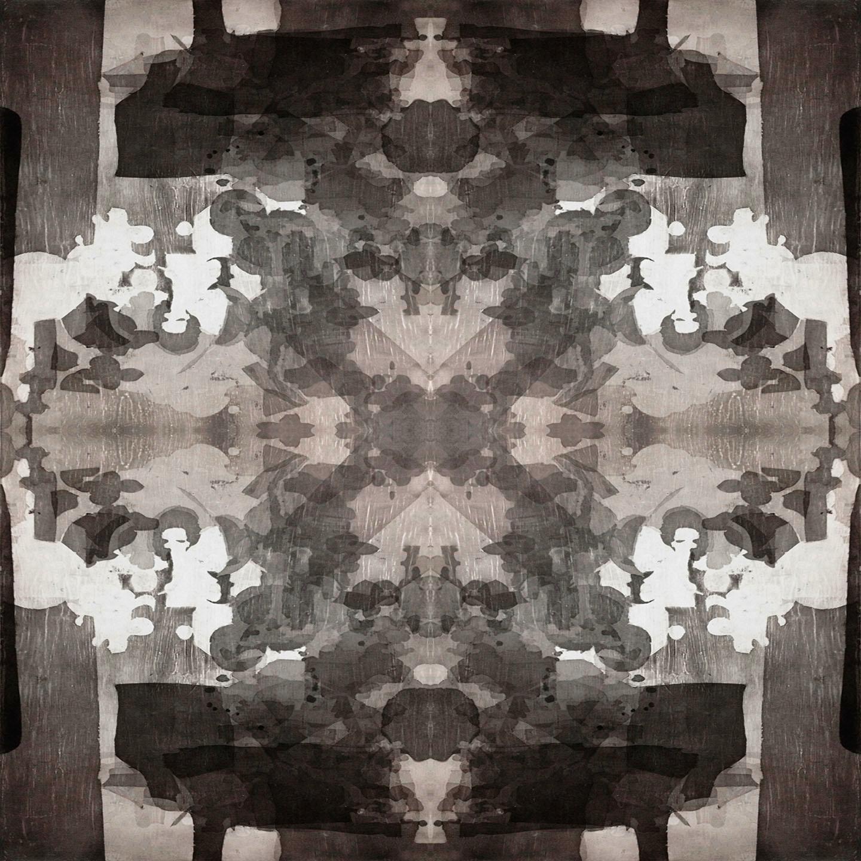 Pattern Nº 072