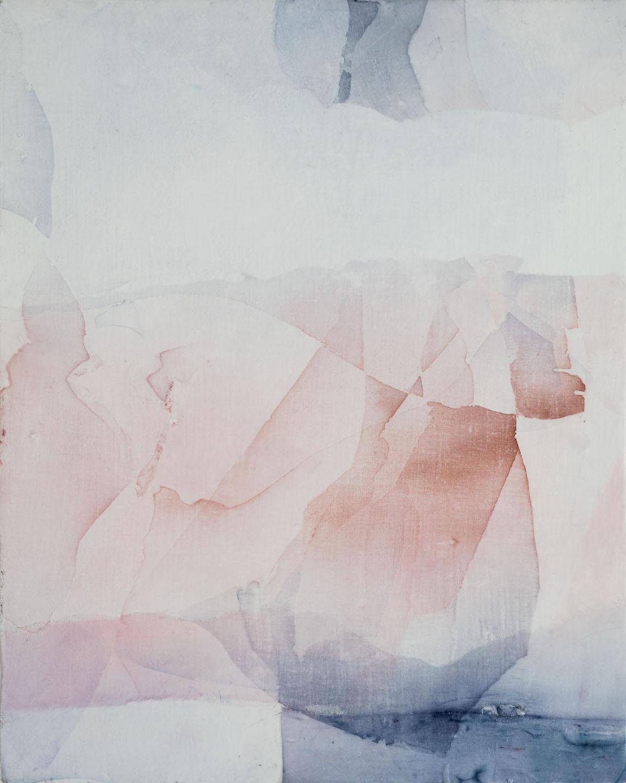 Untitled Nº 713