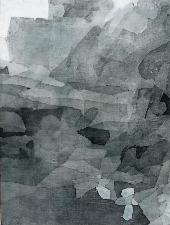 Untitled Nº 680