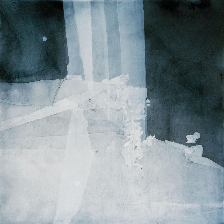 Untitled Nº 661