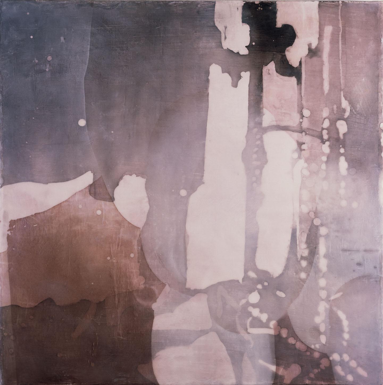 Untitled Nº 637