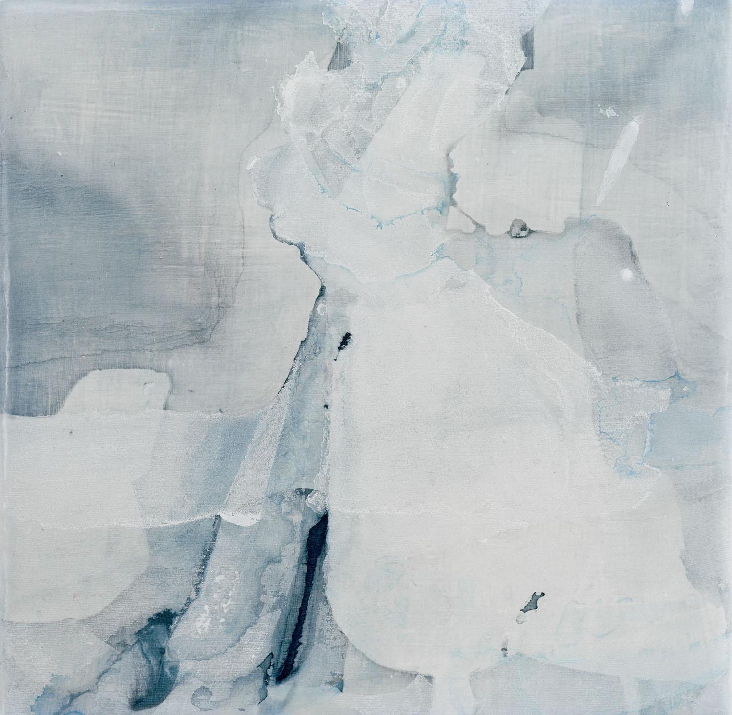 Untitled Nº 671