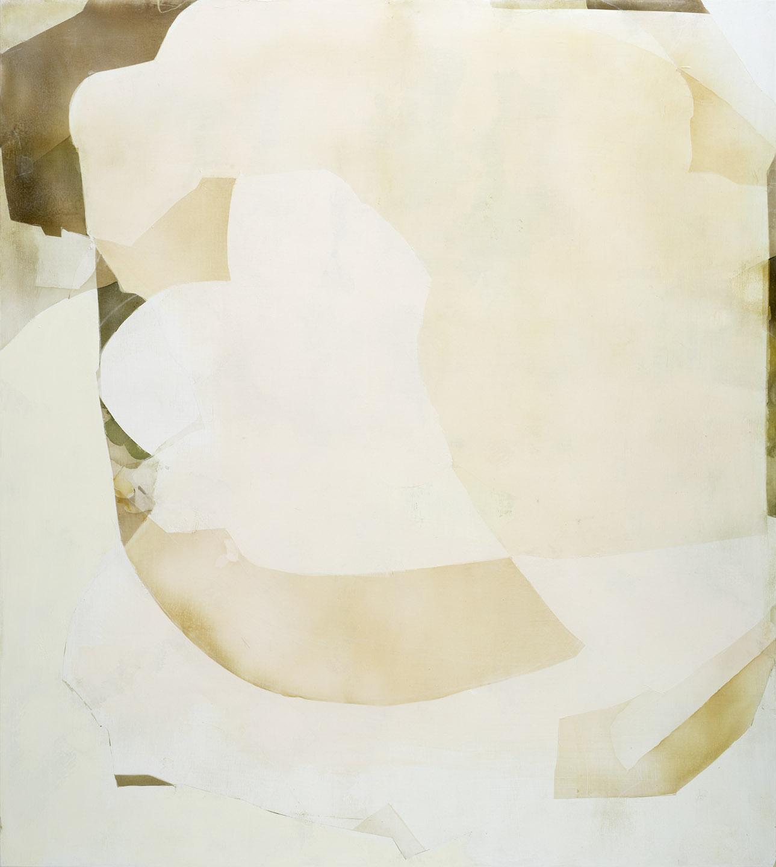 Untitled Nº 838