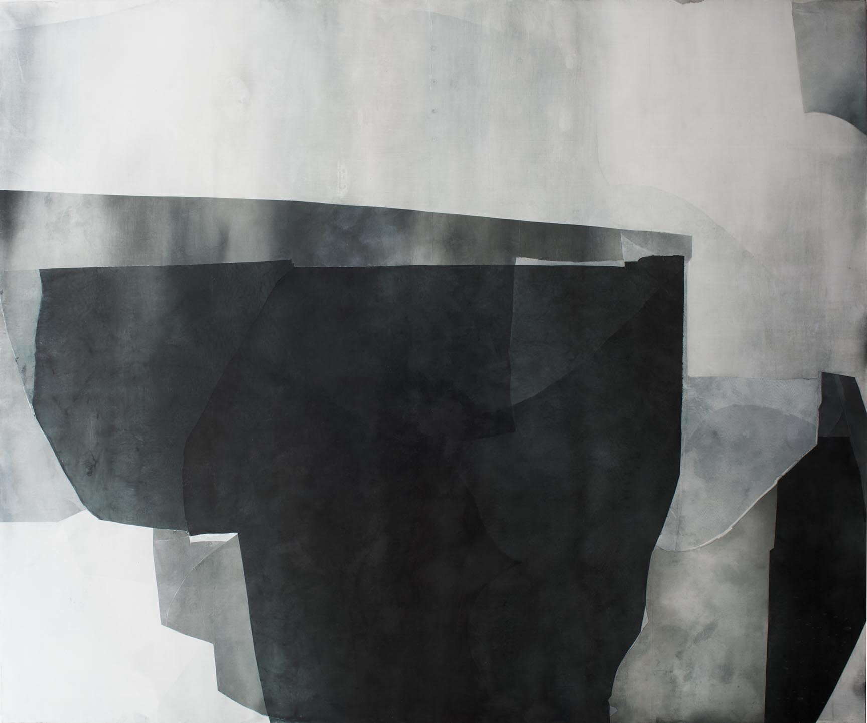 Untitled Nº 759