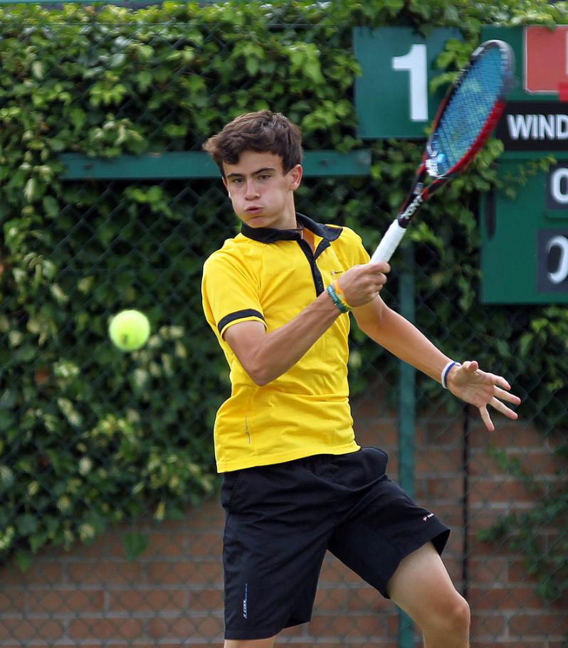 tennis3.PNG