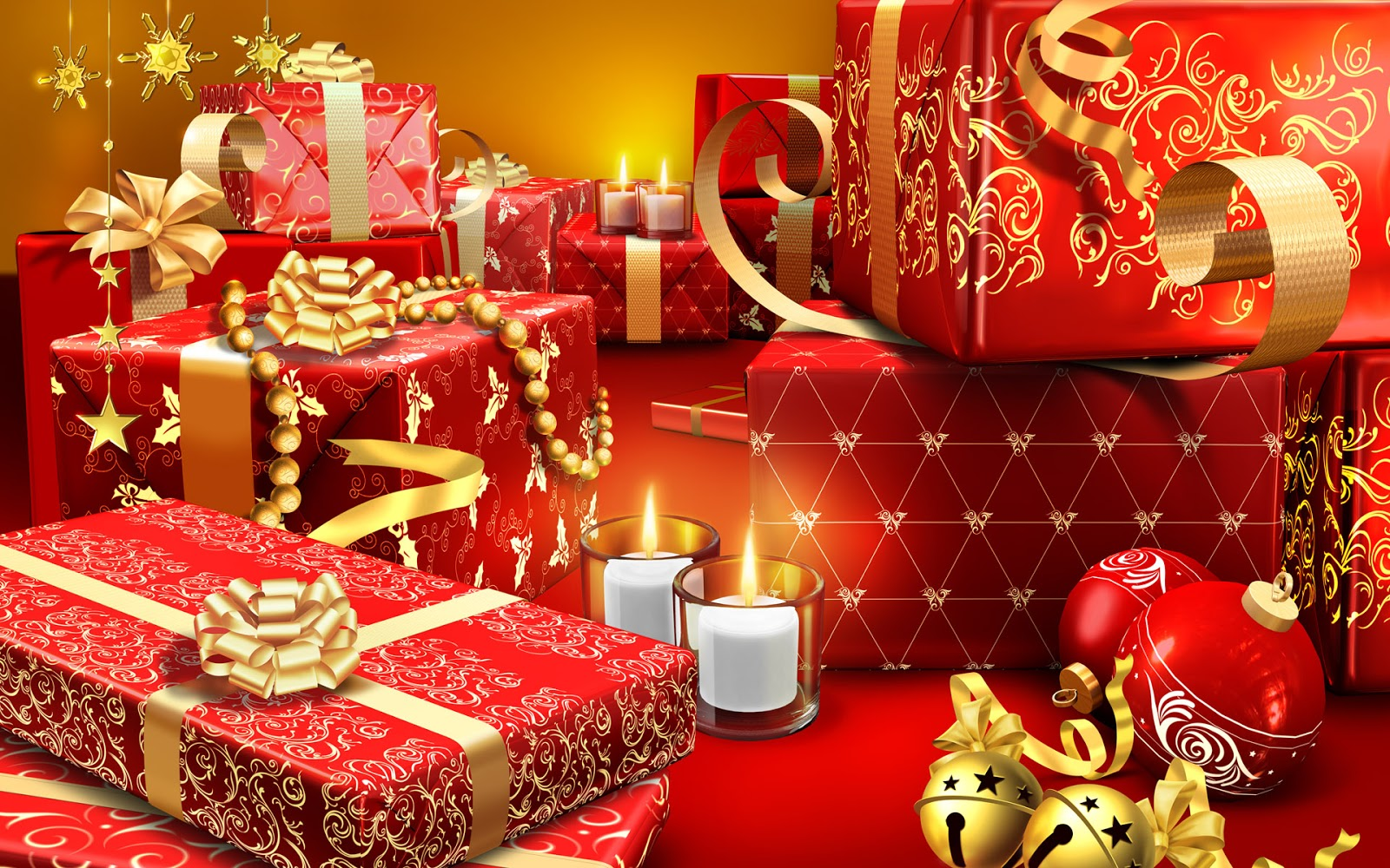 red-christmas-gifts.jpg