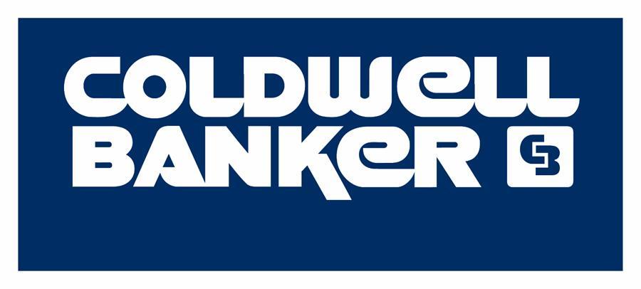 Pat butler south shore MA realtor coldwell-banker-logo.jpg