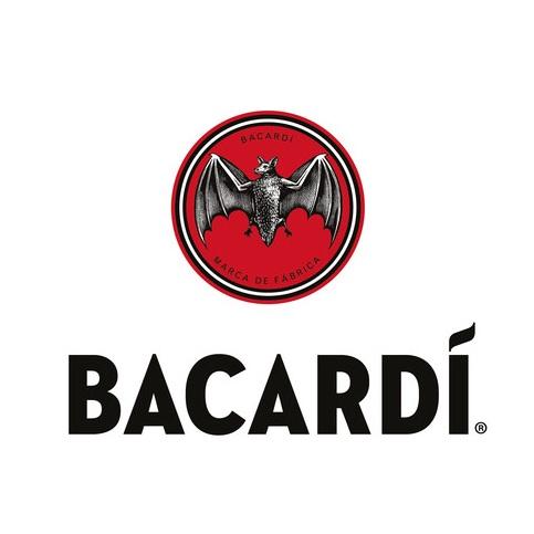 Bacardi+Logo.jpg
