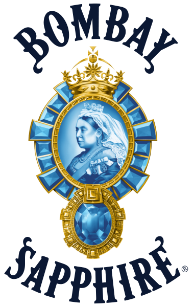 Bombay Logo.png