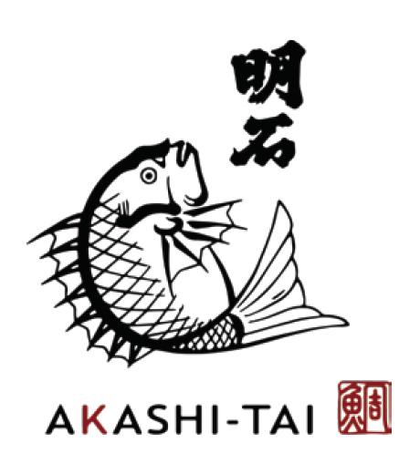 Akshi Tai.png