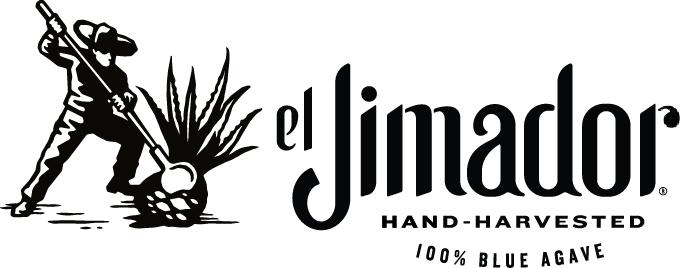 179416_El_Jimador_-_Preferred_Horizontal_Logo_preview.png