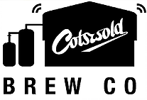 Cotswold brew.png