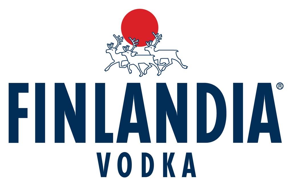 finlandia-logo.png