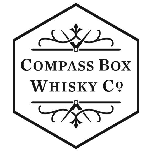 Compass-Box-logo-hexagon-580x580.jpg