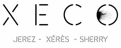 Xeco logo.jpg