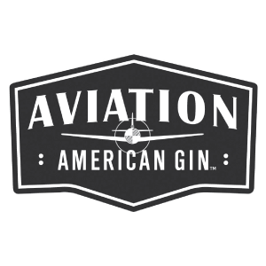 Aviation-New.png