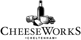 Cheese Works Logo.png