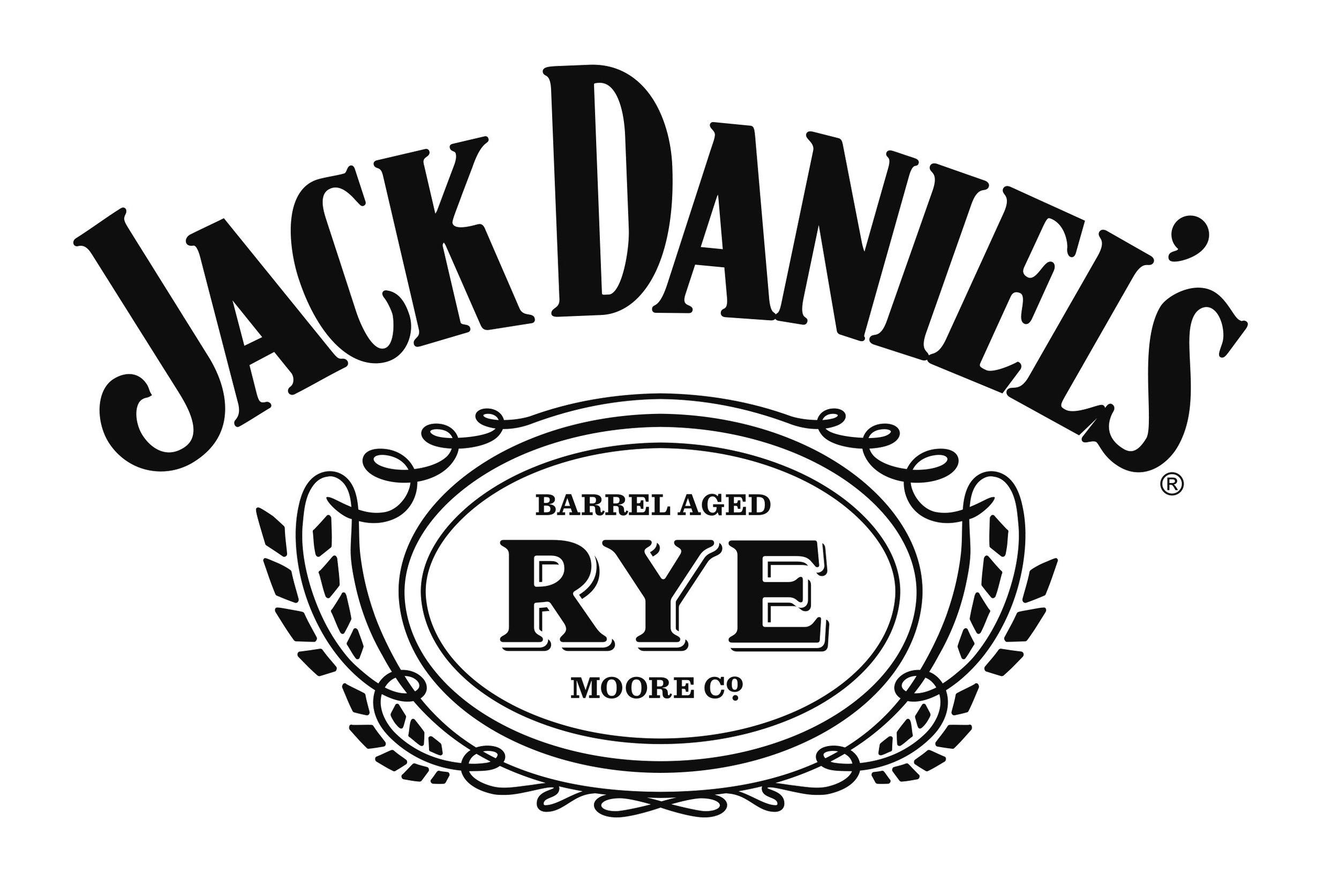 Jack Daniels Rye Black.jpg