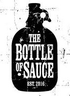 Bottle of sauce logo.jpg