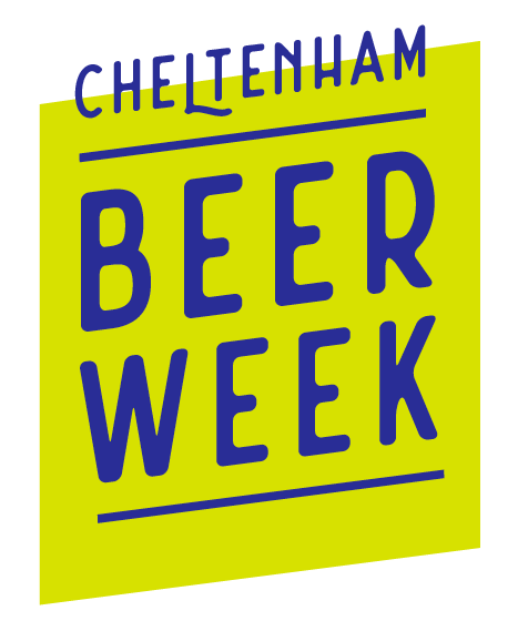 Chelt beer week.png