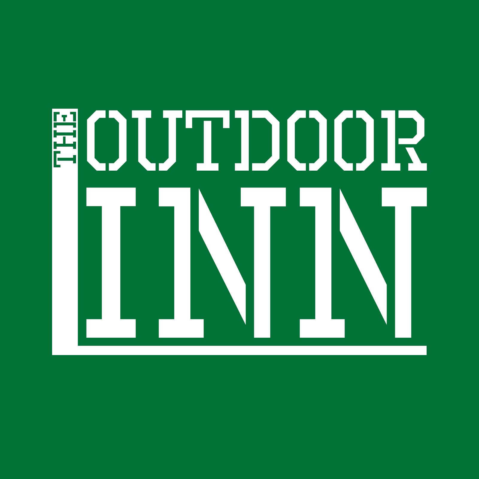Outdoor Inn.png
