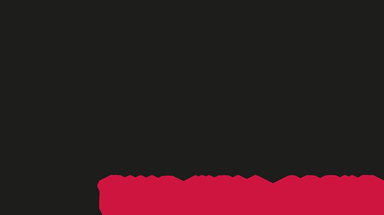 Mount Gay-Logo-MountGay_TWS_LockUp.png