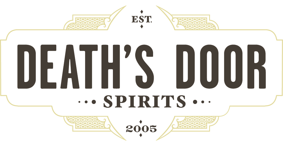 Deaths Door logo.jpg