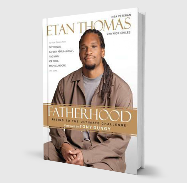 fatherhood-bookcover.png