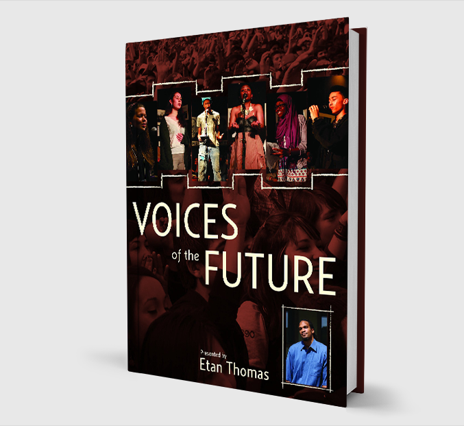 VOICES-bookcover.png