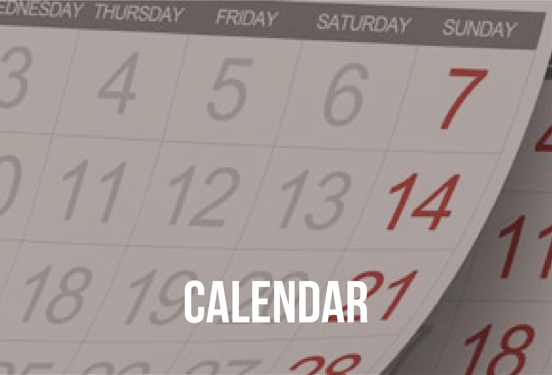 calendar-07.png
